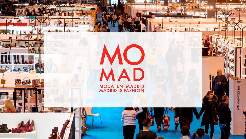 Momad  - Madrid