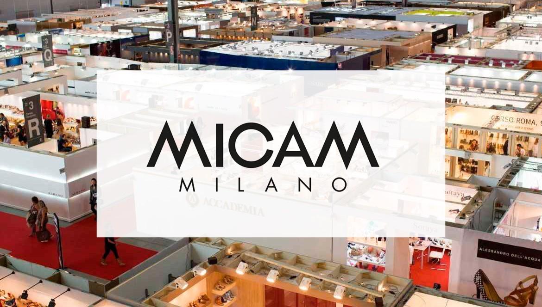 Micam - Milano
